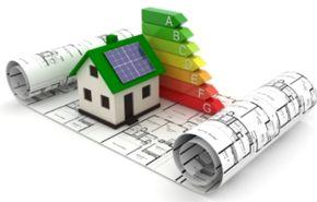 Berekeningen en onderzoeken bij een bouwkeuring