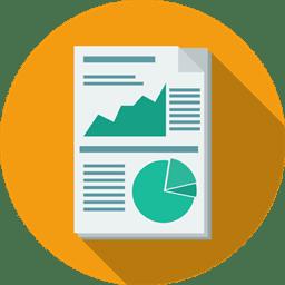 Constructierapport bij een bouwkundige keuring