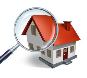 Geluidgevelbelasting en de bouwtechnische keuring