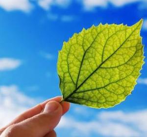 Milieuconvenant voor een bouwkundige keuring