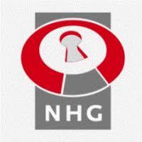 Sonderingsrapport voor een NHG bouwkundige keuring